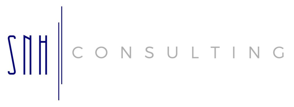 This image has an empty alt attribute; its file name is SNH-Consulting-Logo-A_CROPPED-1-1024x372.jpg